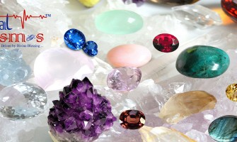 Gemstones! Great gift to Humanity by Mother Nature