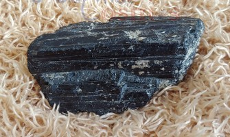 Tourmaline Healing Crystals