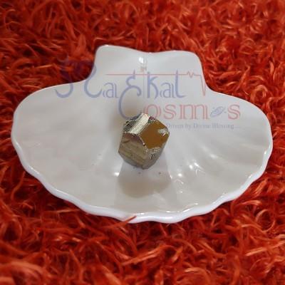 Pyrite - Raw  (Small)