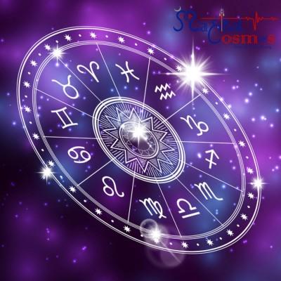 Monthly Horoscope Predictions