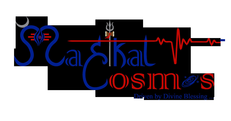 Mahakal Cosmos